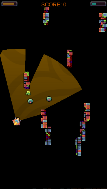 Prototype-Space-Shooter.png